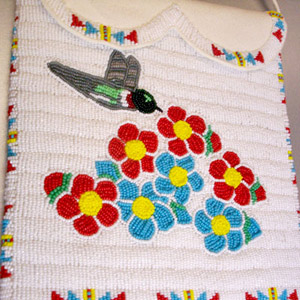 Arts And Crafts Of The Choctaw Indian