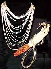Ed Aguilar Chains